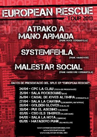 apr24-may05-atrako-malestar-600