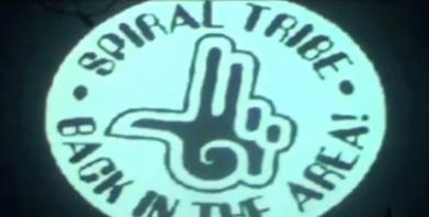 Spiral Contamination
