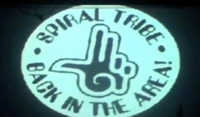 Spiral Tribe