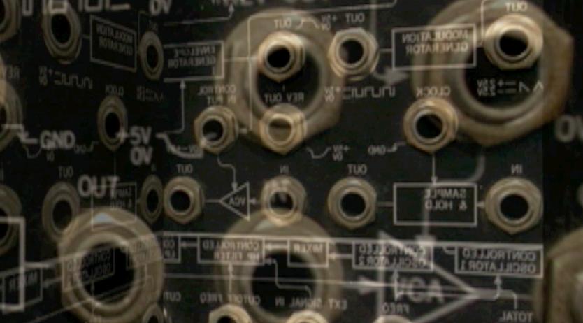"""3Phazegenerator : """"Upper Precept"""" / Precept E.P."""
