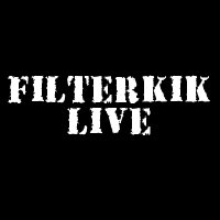 FilterKik Live