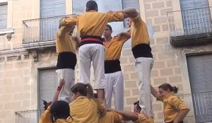 Bordegossos de Vilanova