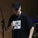 mandamos web 150x150 Nose Beatbox : Barna Norte Rap, Barcelona, 26/01/2013