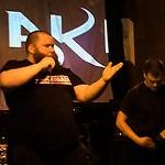 Mumakil : Grindcore Over Barcelona, 08/03/2013