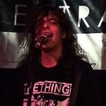 Disgracer : Godcrusher Fest Barcelona, 28/03/2013