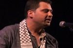 Palestinian Unit : Barcelona, 15/05/2013
