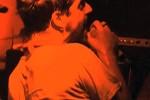 The Outsiders : Blokes Fantasma, Barcelona, 13/06/2013