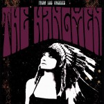 The Hangmen : Gira 2013 [HFMN Crew]
