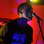 Putrefaction : The Other Place, New Ross, 21/08/2013