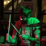 B.O.B. : Sal´s, Waterford, 13/09/2013