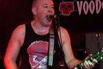 Start Stop Start Again : Voodoo, Belfast, 29/11/2013