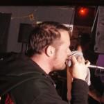 Ulysses : 0161 Festival, Manchester, 04/05/2014