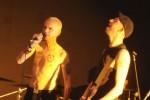 Red Alert : 0161 Festival, Manchester, 03/05/2014