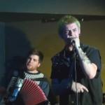 Roughneck Riot : 0161 Festival, Manchester, 02/05/2014