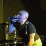 Tommy Gun : 0161 Festival, Manchester, 03/05/2014