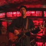The Shaker Hymn : HWCH Festival, Dublin, 03/10/2014
