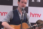 Wild Promises : HWCH Festival, Dublin, 04/10/2014