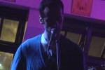Orkka : Sals, Waterford, 29/11/2014