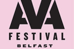 Belfast AVA Festival launches on May 30th