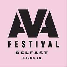 AVA Festival