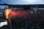 Sonisphere Confirm No UK Festival in 2015