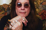 Ozzy Osbourne to undergo surgery