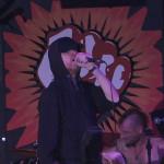 Oi Polloi : 0161 Festival, Manchester, 02/05/2015