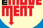 The Movement : Gira junio de 2015 [HFMN]