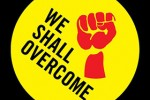 Oct 01 – 05 : We Shall Overcome, Liverpool