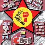 Oct 02 : The Casa