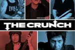 The Crunch : Spanish Tour 2015