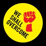 We Shall Overcome Liverpool 2015