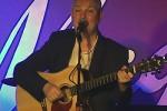 John Jenkins & Band : WSO Liverpool, 04/10/2015