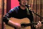 Thom Morecroft : WSO Liverpool, 03/10/2015