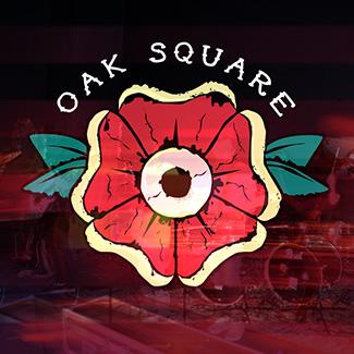 Oak Square