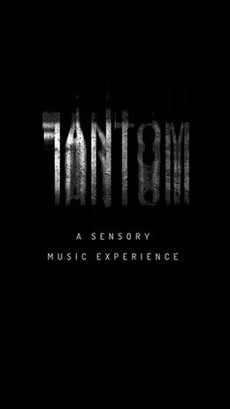 Fantom app