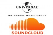 soundcloud-umg