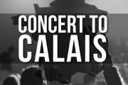 Concert To Calais